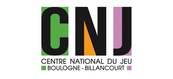 Centre+National+du+Jeu