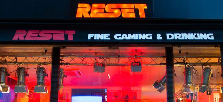 Le+Reset+bar