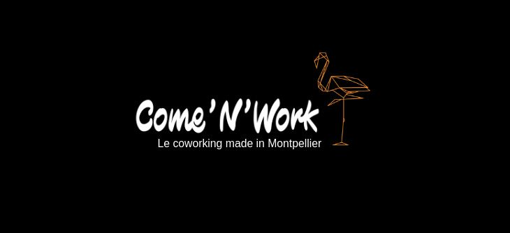 Come'N'Work