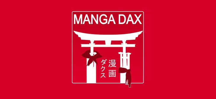 Association+Manga+Dax