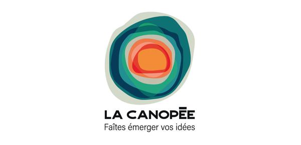 La+Canopee